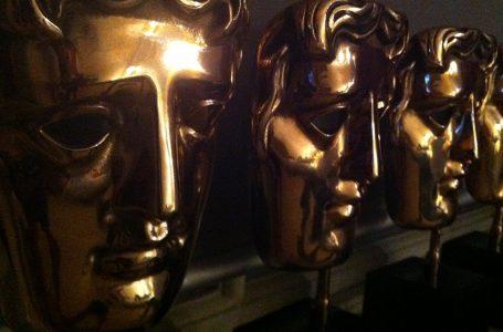 نامزد های جوایز بازی های ویدیویی BAFTA 2020