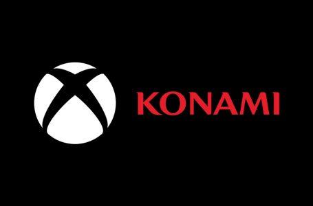 شایعه:مایکروسافت Metal Gear ، Silent Hill را خریداری می کند