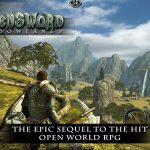 Ravensword-Shadowlands-2
