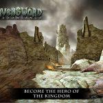 Ravensword-Shadowlands-4