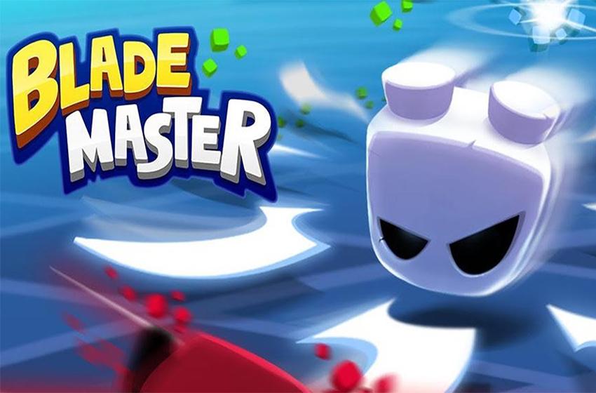 دانلود بازی Blade Master 0.1.26