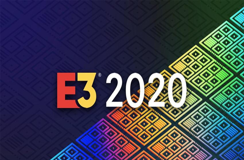 احتمال لغو E3 2020 به خاطر شیوع ویروس کرونا
