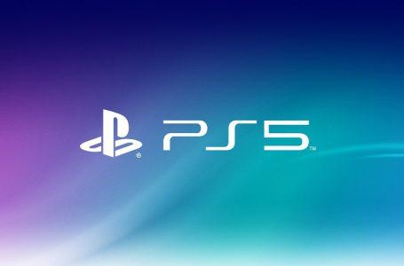 سخت افزار Playstation 5 معرفی شد