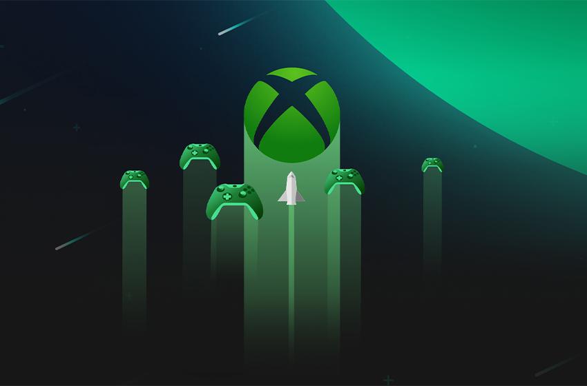 برنامه جایگزین Xbox برای لغو شدن E3