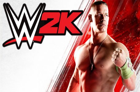 WWE تأیید کرد که WWE 2K21 عرضه نخواهد شد