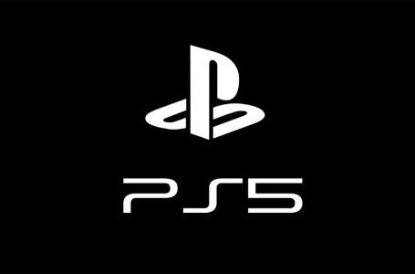 جفری گروب تاریخ عرضه PS5 را پیش بینی می کند.
