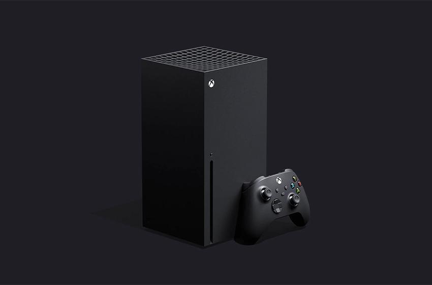 مایکروسافت نگران قدرت Xbox Series X نیست