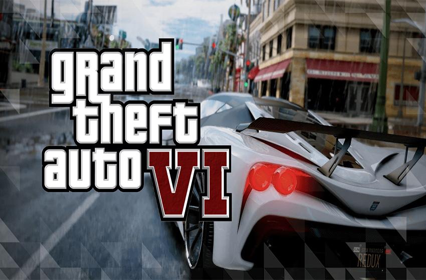 Grand Theft Auto VI از بازی های قبلی محتوای کمتری دارد