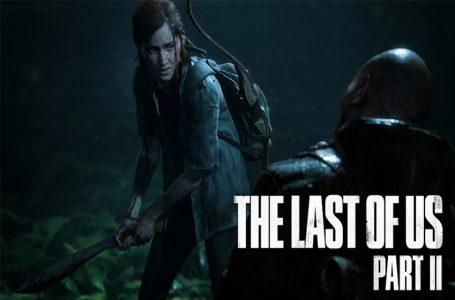 تاریخ انتشار Last of Us 2 برای ماه ژوئن تأیید شد
