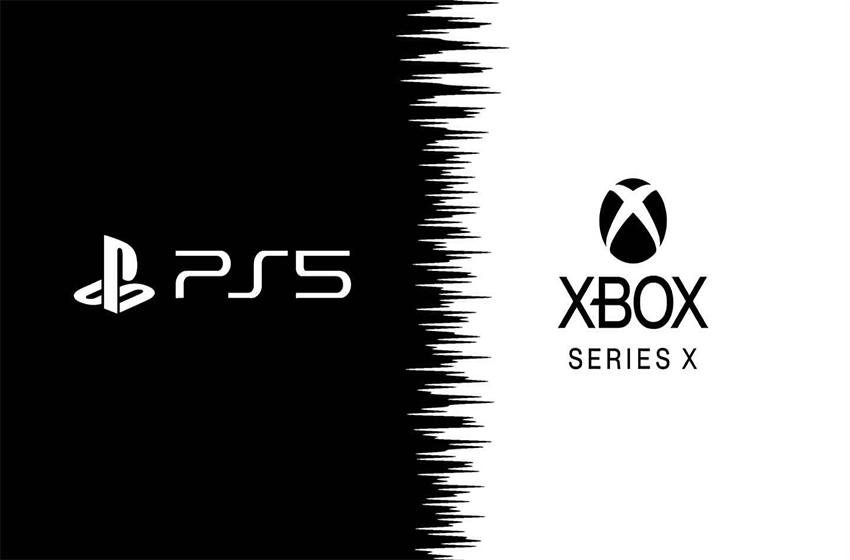 ادعای پس گرفته شده در مورد PS5 و Xbox Series X