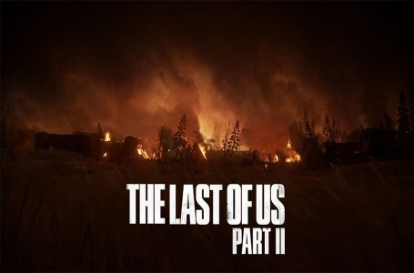 گیم پلی لورفته Last of Us 2 (خطر اسپویل داستان)