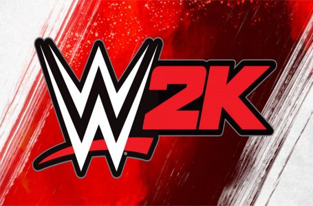 2k Games هفته آینده به آینده WWE 2K می پردازد