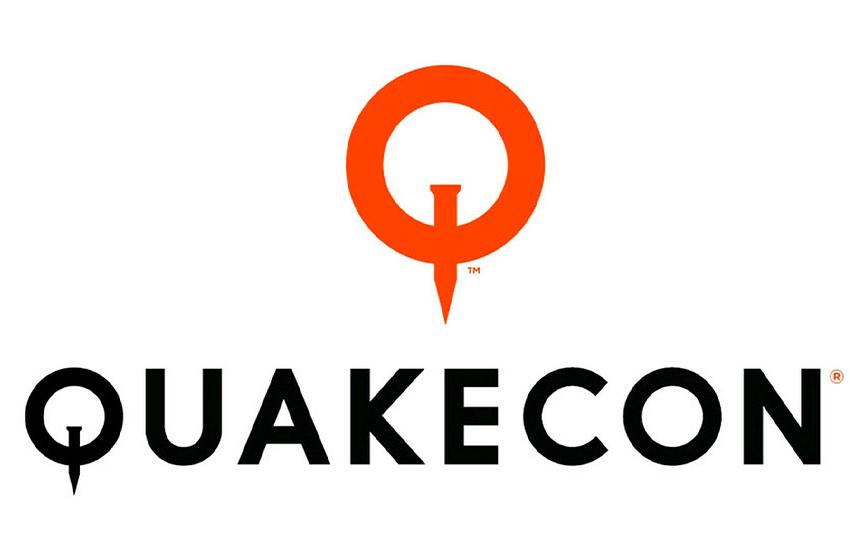 رویداد Quakecon هم به دلیل شیوع ویروس کرونا لغو شد