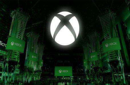 کنفرانس های مایکروسافت تا ژوئیه 2021 دیجیتالی میشود