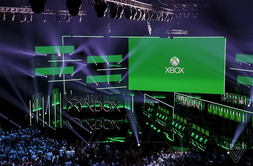 مایکروسافت در E3 2021 کنفرانس مطبوعاتی نخواهد داشت !