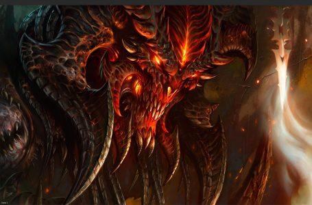 شایعه: Diablo 2 remaster امسال عرضه میشود