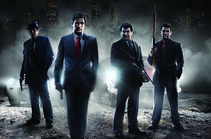 توییتر بازی های Mafia پس از دوسال دوباره فعال شد.