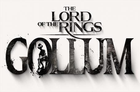 تصاویر درون بازی The Lord Of The Rings: Gollum