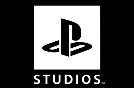 نام تجاری برای بازی های Playstation معرفی شد (PlayStation Studios)
