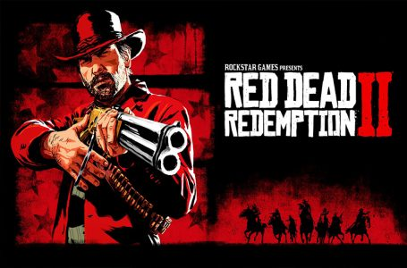 تمامی رمز های بازی Red Dead Redemtation 2