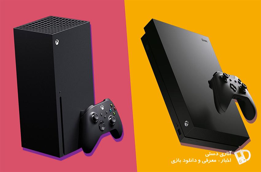 مایکروسافت: Xbox Series X سازگارترین کنسول خواهد بود