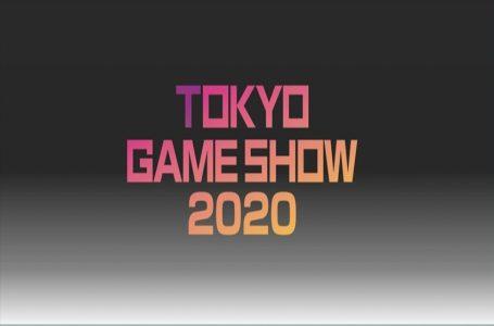 رویداد Tokyo Game Show 2020 یک رویداد آنلاین میشود