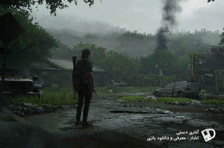 برتری The Last of Us 2 در پیش فروش نسبت به Spider-Man
