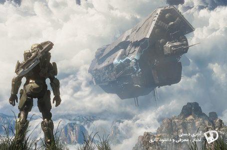 توضیحات کارگردان بازی Halo Infinite راجب جهان باز این بازی