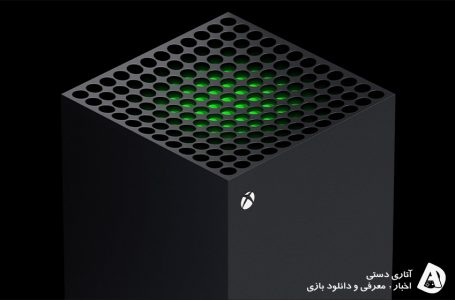 احتمالاً رویداد بعدی Xbox Series X در ماه سپتامبر برگزار می شود