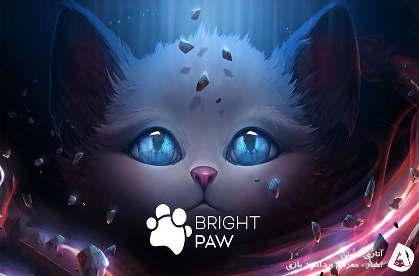 دانلود بازی Bright Paw 1.0.11