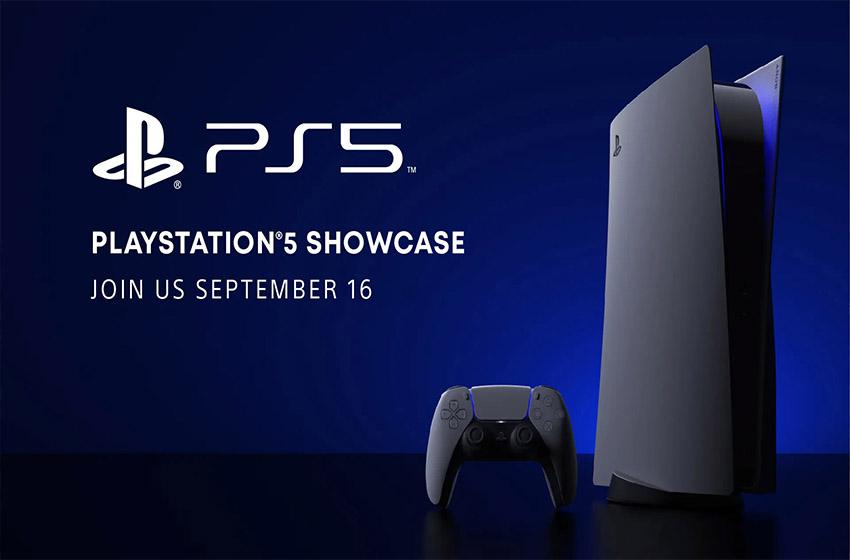 رویداد بعدی PS5 در راه است منتظر قیمت و تاریخ عرضه باشید
