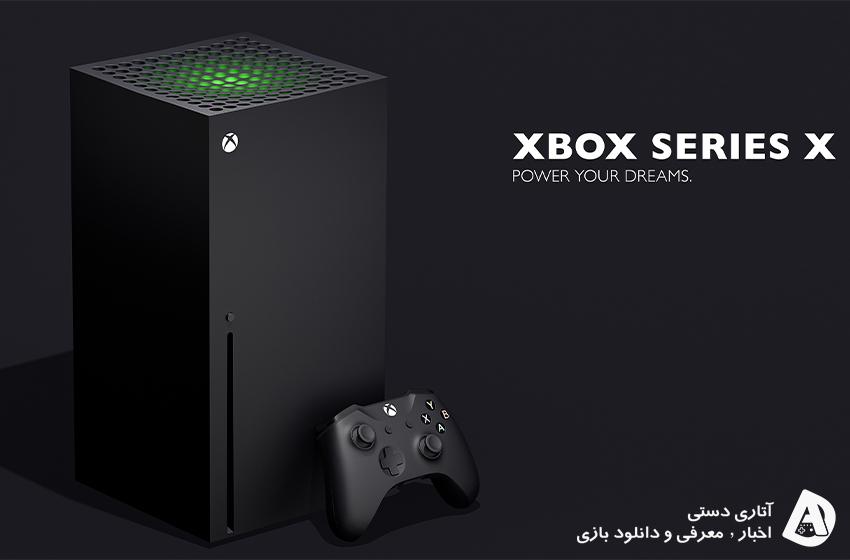 تاریخ دقیق رویداد بعدی Xbox برای این ماه تایید شد
