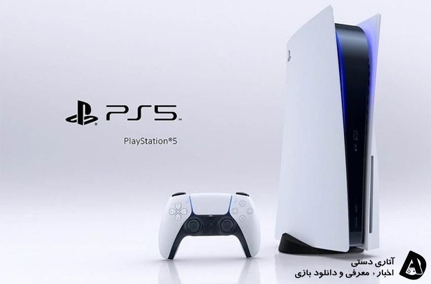 جیم رایان: PS5 رکورد فروش 7 میلیون دستگاه PS4 را پشت سر می گذارد