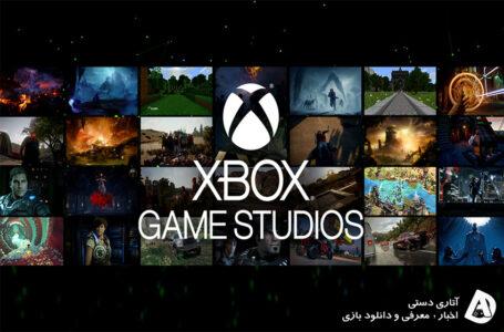 بازی های Xbox Game Studios تاکنون 1.66 میلیارد ساعت بازی شده اند