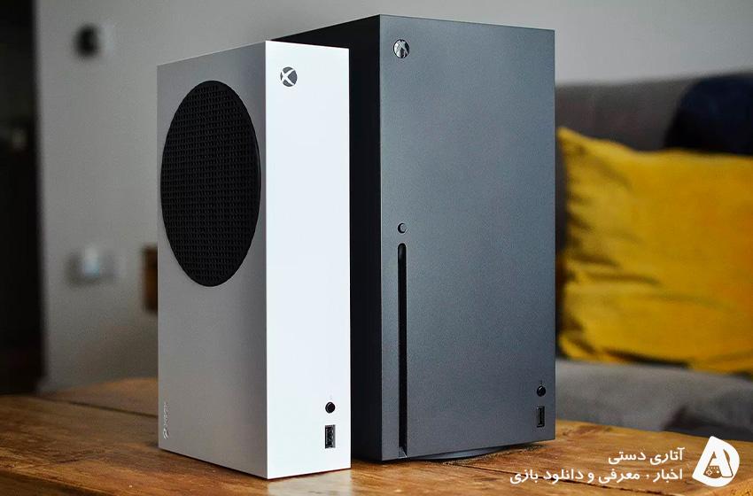 رویداد جهانی ایکس باکس در روز عرضه Xbox Series X و Xbox Series S