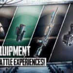 0ICQcU70-New-Equipment-850x478