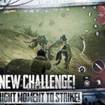 6o0Gtm8F-New-Challenge-850x478