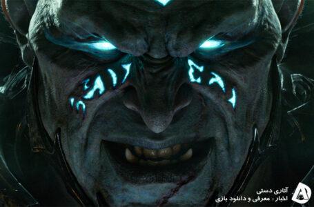 لانچ سینماتیک فوق العاده World of Warcraft: Shadowlands