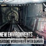 V9zKiNhB-New-Environments-850x478