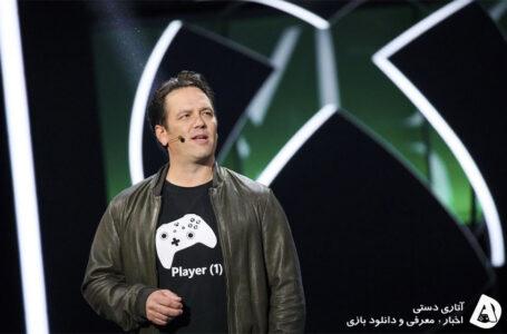 مایکروسافت به دنبال خرید استودیو های کوچک و بزرگ ژاپنی است