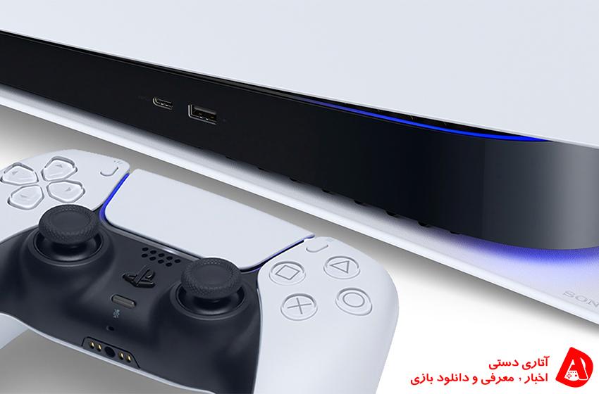 PS5 از رزولوشن 1440p احتمال دارد پشتیبانی کند اما از PSVR پشتیبانی خواهد کرد