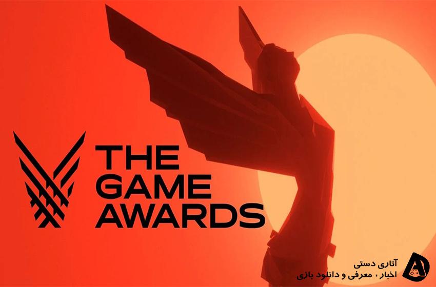 تمام تریلر ها و بازی های رونمایی شده در The Game Awards 2020