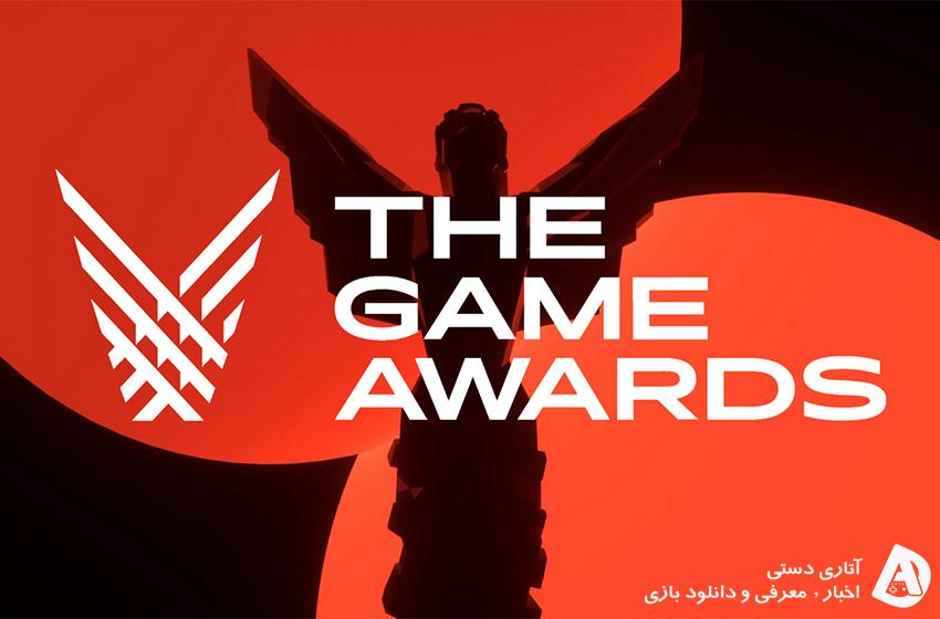 تمام برندگان مراسم The Game Awards 2020