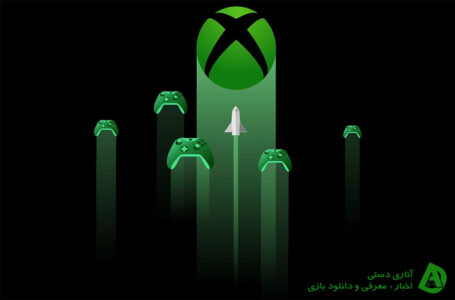 سرویس بازی ابری Xbox Game Pass Ultimate سال آینده برای PC و iOS راه اندازی می شود