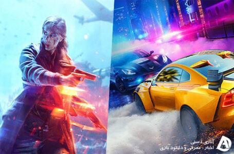 با توجه به اینکه انتشار Battlefield 6 برای استودیو Criterion اولویت دارد تاریخ انتشار Need for Speed یک سال به تعویق می افتد