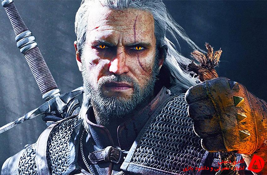 The Witcher 3 برای PS5 و Xbox Series X/S در نیمه دوم امسال منتشر خواهد شد