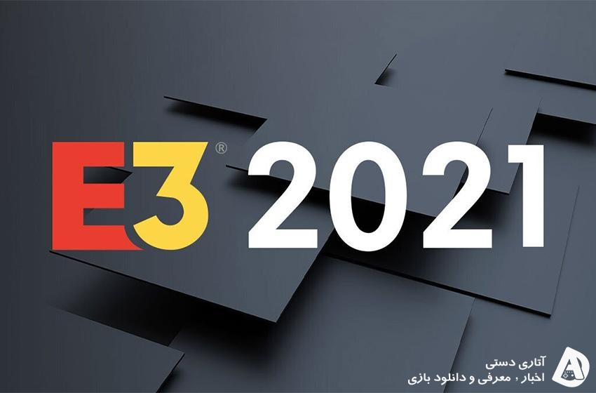 Activision, Bandai Namco و SEGA به لیست شرکت کنندگان E3 اضافه شدند