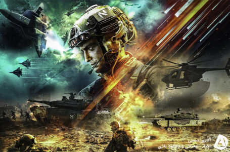 Cross-play بازی Battlefield 2042 بازیکنان را براساس نسل کنسول از یکدیگر جدا میکند