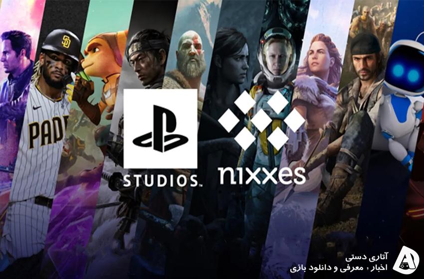سونی: دستیابی به Nixxes کمک می کند تا بازی های خود را به PC منتقل کنیم