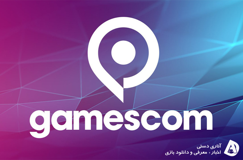 تریلر های به نمایش در آمده در افتتاحیه رویداد Gamescom 2021